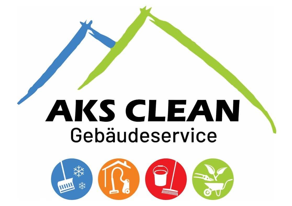 AKS-Clean